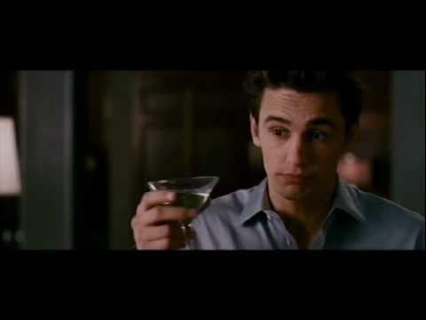 Spiderman 3  -  VF