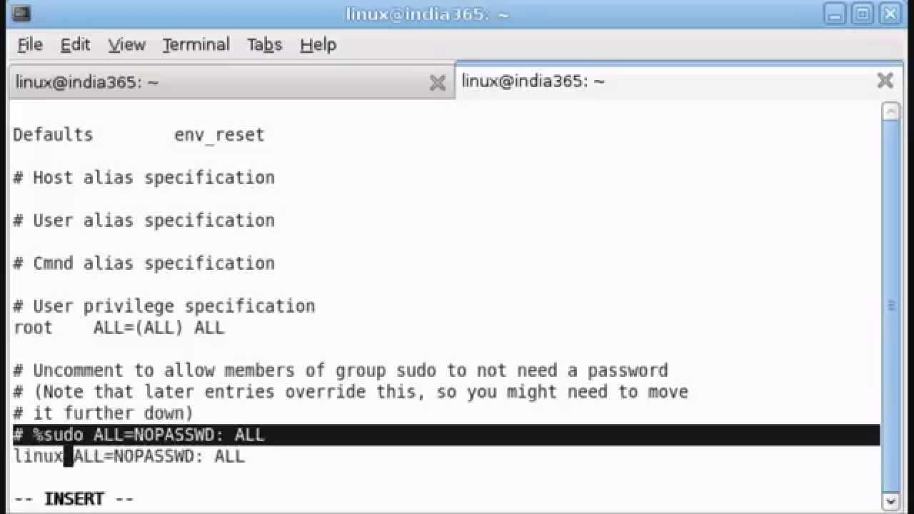 Cannot Create Regular File :Permission Denied Error - Linux Help