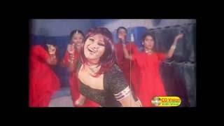 A Duniya Chai Amare Ami   Gono Dusmon (2016)   Full HD Movie Song   Manna   Munmon   CD Vision