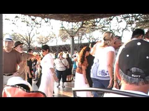 2011 Tejano Conjunto Festival, San Antonio, TX (5)
