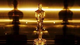 Премия Оскар за лучший фильм (2011-2017)