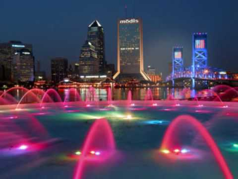 Downtown Jacksonville Hotels Cheap