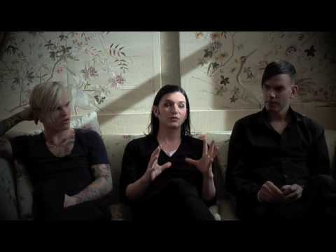 Kerrang! Podcast: Placebo