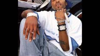 Method Man - Diesel Fluid ft. Trife Diesel & Cappadonna