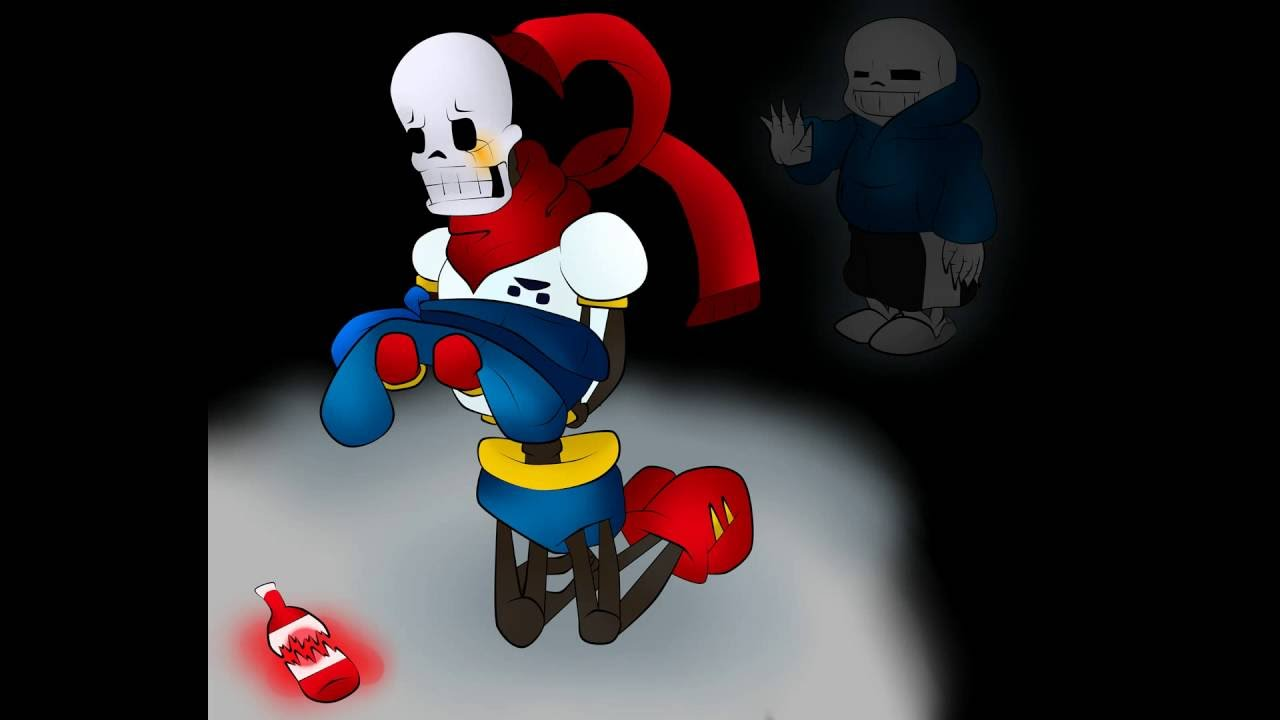 how to draw papyrus on paint
