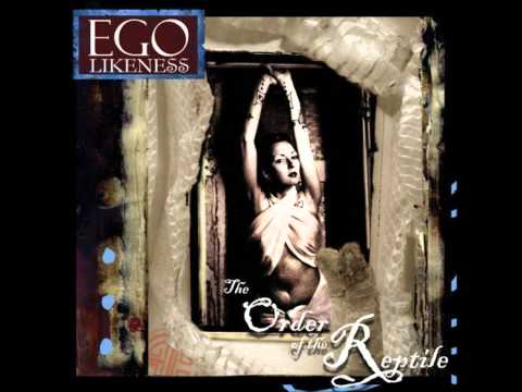 Ego Likeness - Aviary