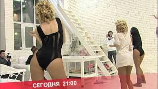 """NewwsБлок MTV: Виктория Боня - продюсер новой """"Виагры"""""""