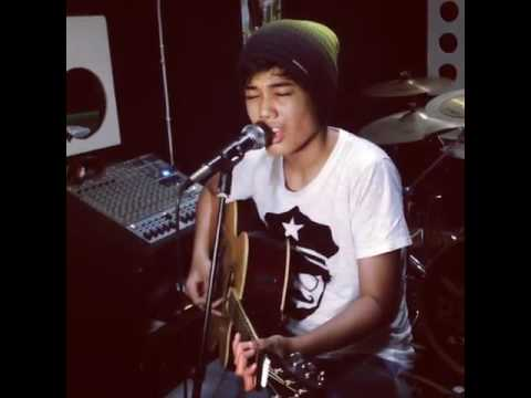 Nuca The Voice Kids Indonesia GlobalTV | John Legend - All of Me Cover by Nuca The Voice Kids