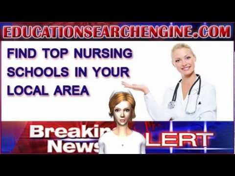 find-top-nursing-schools---learn-how