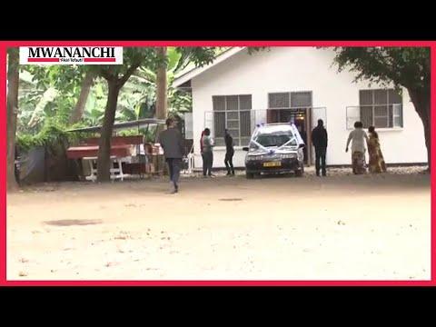 """Download Utata wa msiba uliotokea arusha/ familia yaongea/ """"Tumechukua mwili, Tuachwe"""""""
