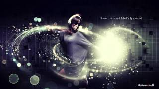 Download Techno 2015 Hands Up(Best of 2015)60 Min Mega Remix(Mix) MP3 song and Music Video