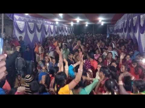 Gadi lake bhang song by Rani Ranjan...