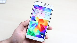 SAMSUNG GALAXY S5 In 2018! (Still Worth It?) (Review)