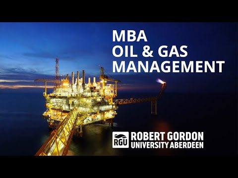 interested-in-studying-an-mba-in-oil-and-gas-management?