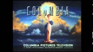 Hanley Productions\CBS Productions\Columbia Pictures Television (1998)
