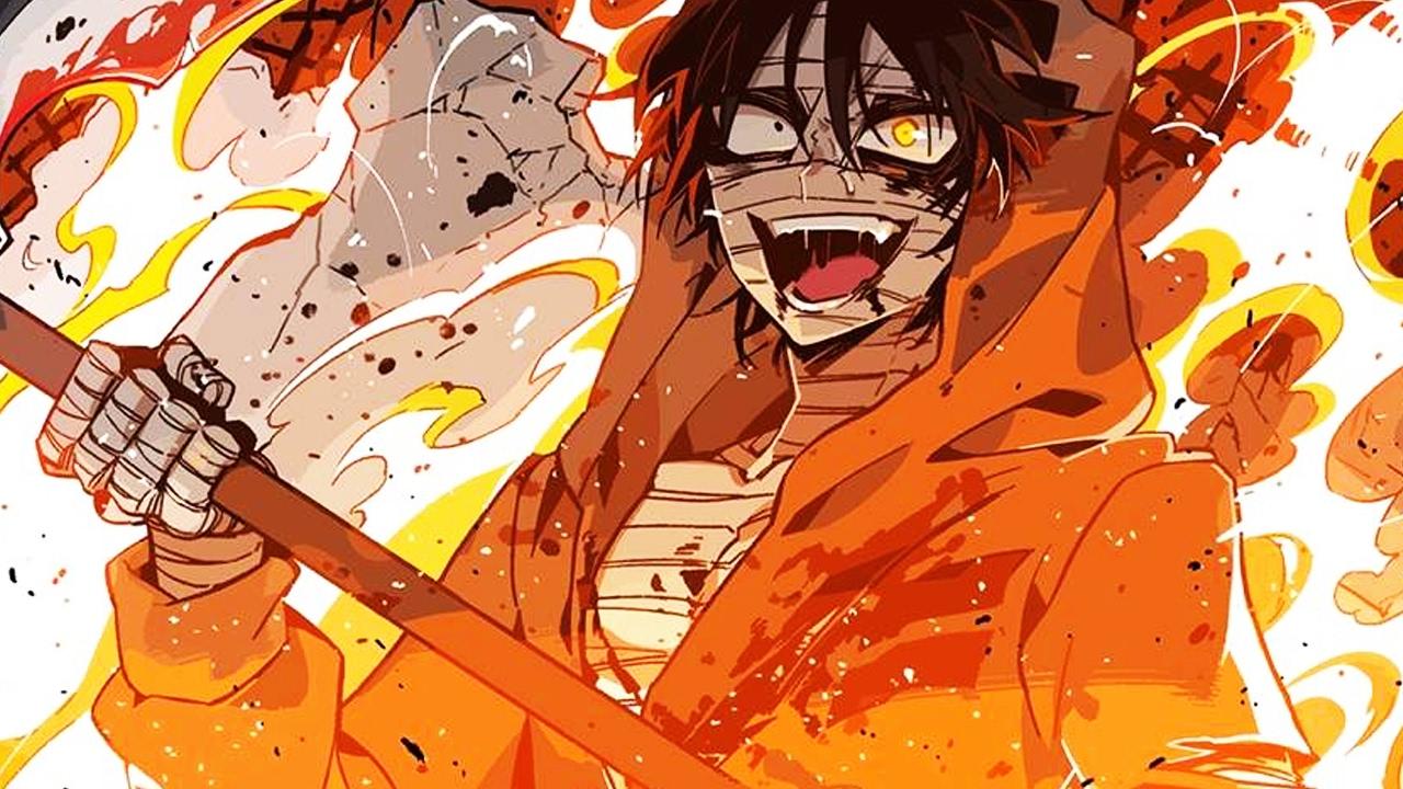 Image Result For Manga Wallpaper App