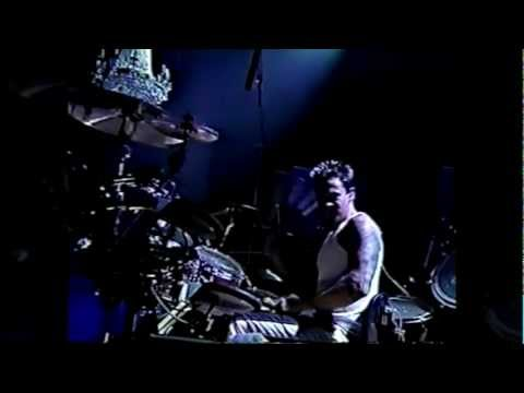KoRn Live at Apollo 1999 [HD 720P Edit] Full show