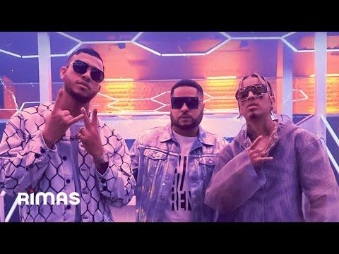 Tempo – Tu Juego (Letra) ft. Rauw Alejandro x Lyanno