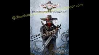 The Incredible Adventures of Van Helsing serial code