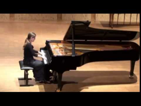 Schubert Piano Sonata No 17 D 850