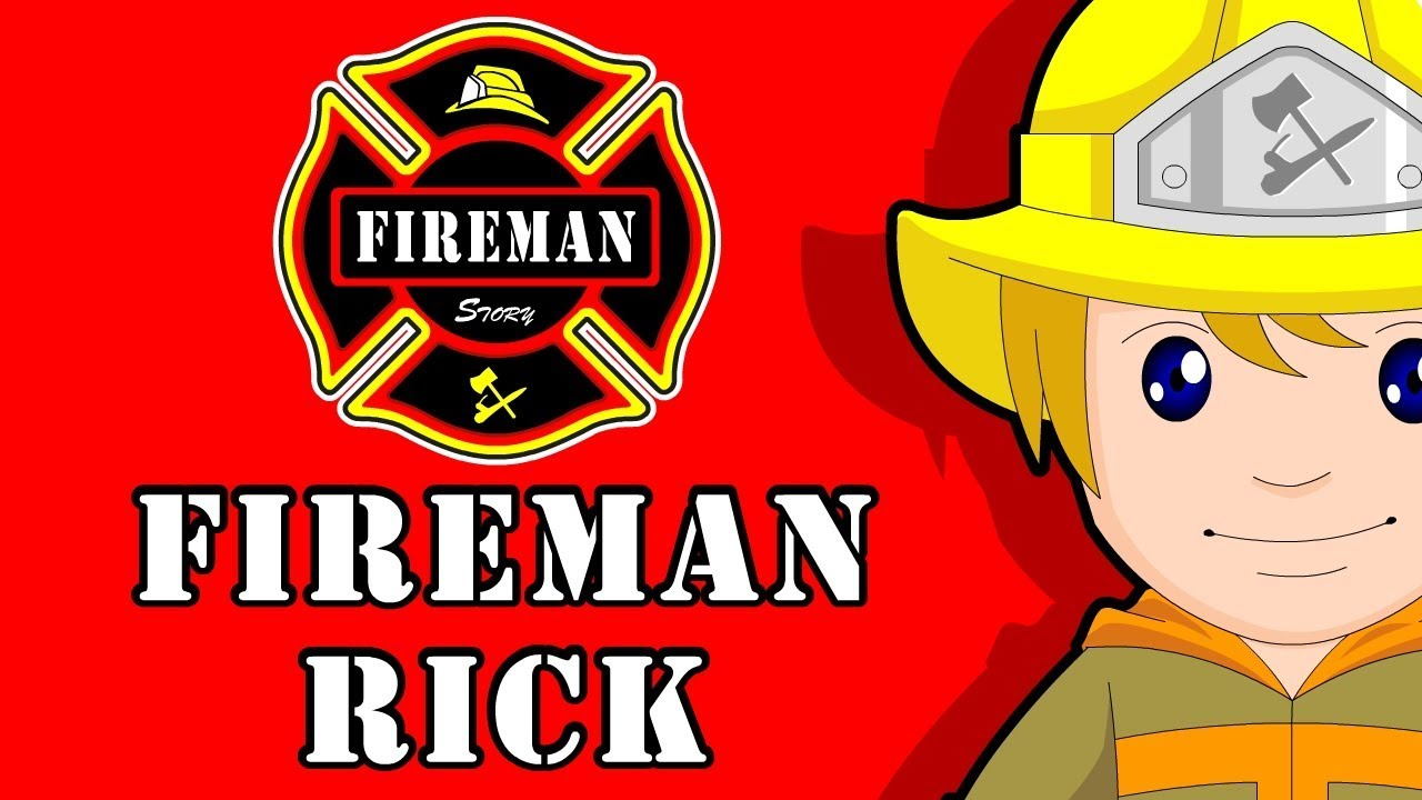 ìthe firemanî by rick bass essay Full text of harper's magazine see other formats.