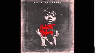 Wave Chapelle ft. Billard & Rico Love - Deez