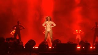 Beyoncé - Ring The Alarm / Run The World Made In America 9/5/2015