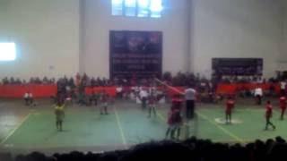 Video RS Jasa Kartini vs AL-Huda Final Bola Volly Putra Kapolresta Tasikmalaya kota cup open 2016 download MP3, 3GP, MP4, WEBM, AVI, FLV Oktober 2018