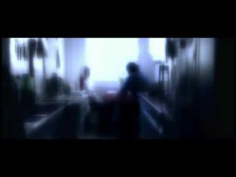 Bushido - Janine (Remix)