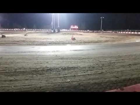 Kc Raceway 5/4/19