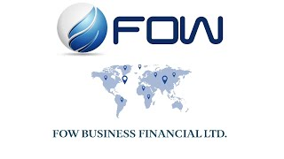 FOW Business Presentation | Claim you Free $10 Trading Account Now Here