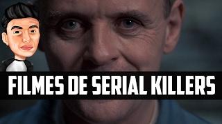 Video ‹ OS 10 MELHORES FILMES DE SERIAL KILLERS › download MP3, 3GP, MP4, WEBM, AVI, FLV Mei 2018