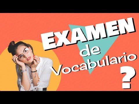 Ejercicios de Inglés para Tercero de Primaria from YouTube · Duration:  7 minutes 8 seconds