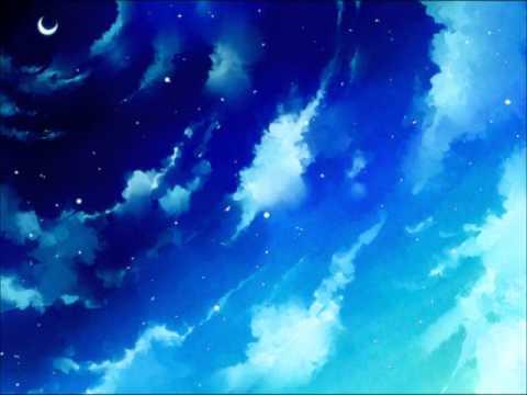 com39 - Cyantic Sky
