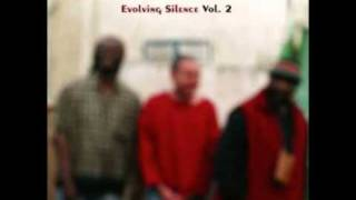 Albert Beger/Hamid Drake/William Parker - Funky Lacy
