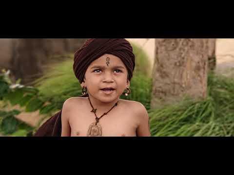 baahubali the beginning tamil bluray