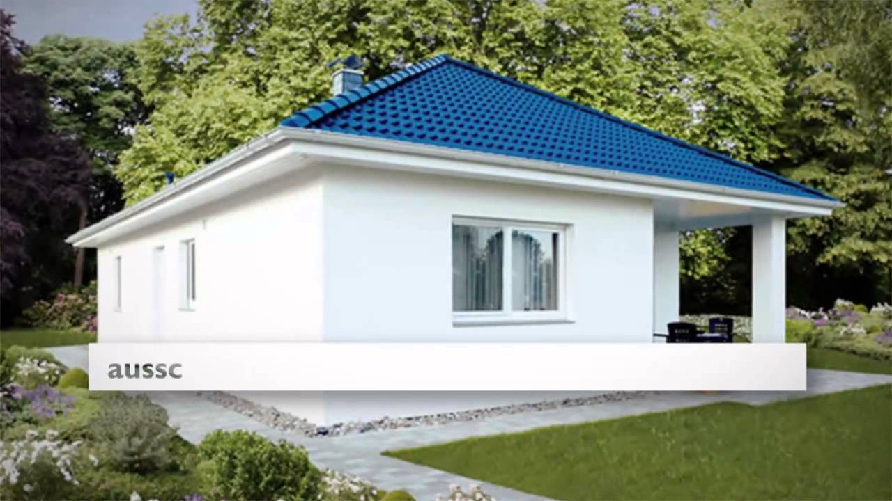 weber massiv und galabau landschaftsbau hamburg schleswig holstein bauunternehmen hausbau lasbek. Black Bedroom Furniture Sets. Home Design Ideas