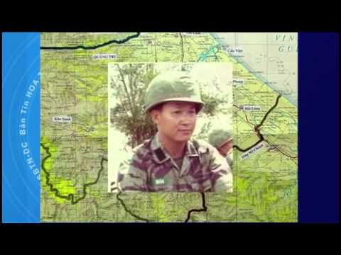Kỷ Niệm 41 Năm Tái Chiếm Cổ Thành Quảng Trị (16/9/1972 - 16/9/2013)