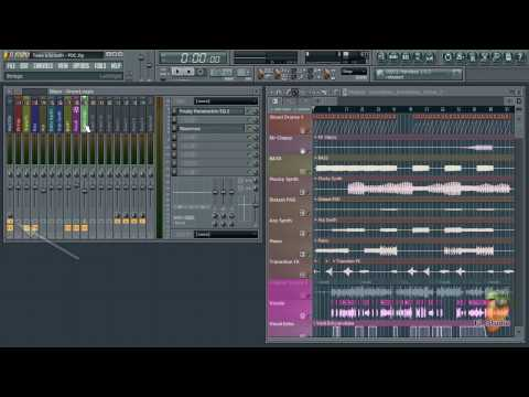 fl studio playback delay