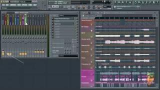 FL Studio Guru - Manual Plugin Delay Compensation (PDC)