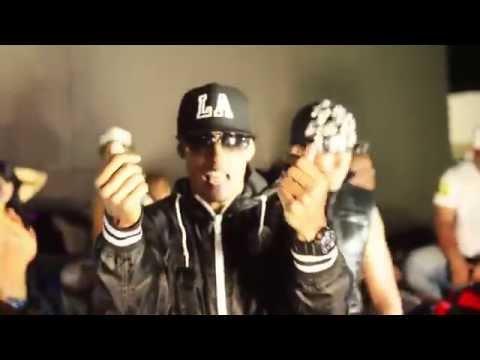 Quiero Ser Millonario Video Oficial L A Ft Yorky & Mane