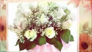 Fleurs mariage   Décoration fleurs mariage, bouquet fleurs