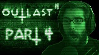 Outlast 2 - Let