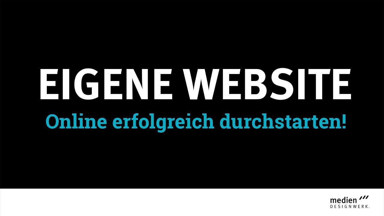 Website Erstellen Lassen Professionelles Webdesign Werbeagentur In Bayreuth Aus Oberfranken