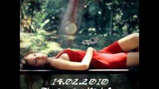 Right Here Waiting   - Richard Marx -