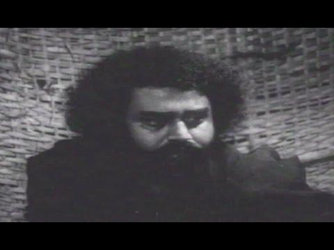 ellindalo-bandavaru-kannada-movie-songs-||-ellidde-illeethanka-||-vimala-naidu