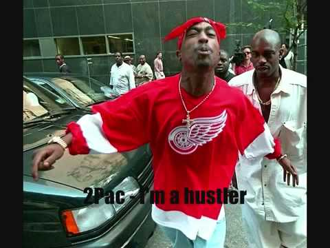 2pac Husler