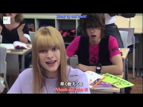 VUI HỌC Tiếng NHẬT - Nihonjin no Shiranai Nihongo (01) Learn Japanese for Fun
