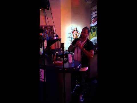 Karaoke | Night Life| Live Entertainment | Gresham OR