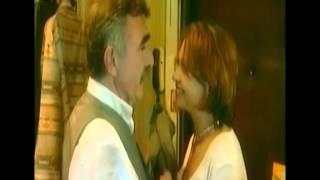 Роль жены Томина в сериале Следствие ведут знатоки.avi